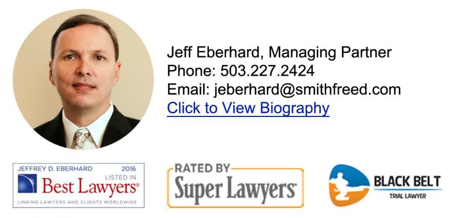 Attorney Profile Case Update Template