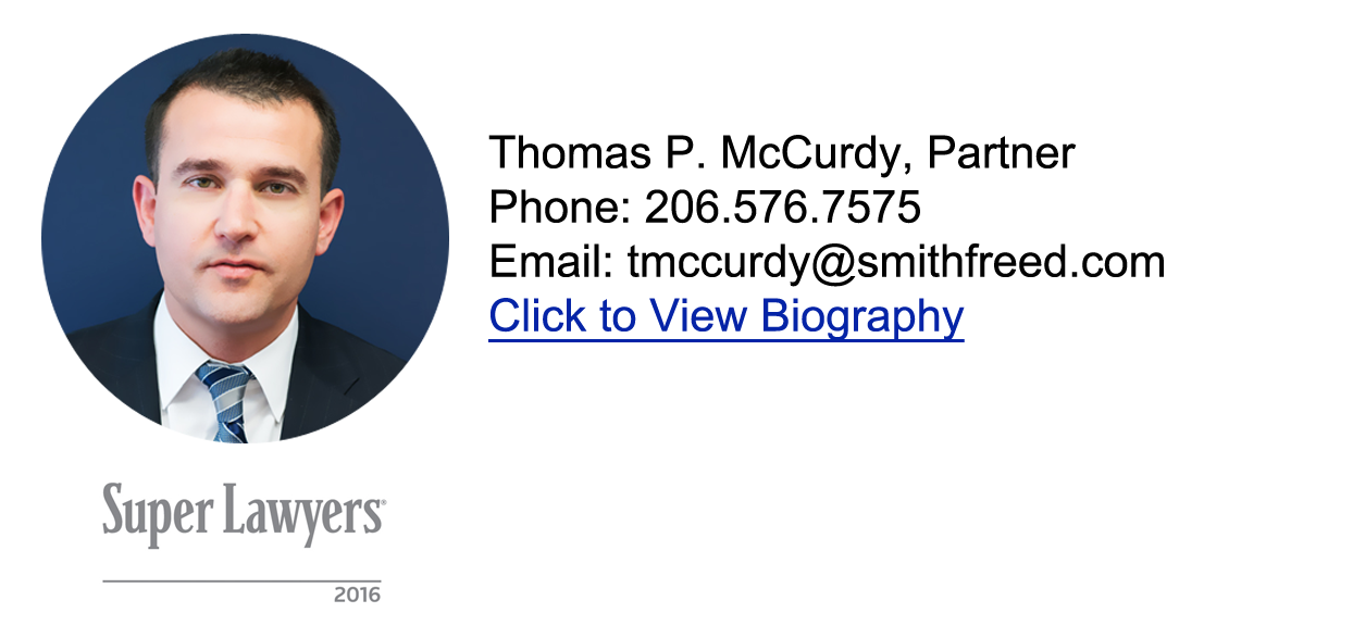 Attorney Profile Case Update Template -TPM