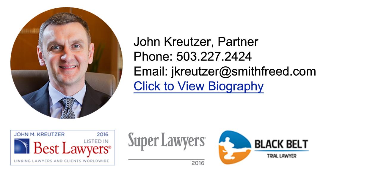 Attorney Profile - JMK