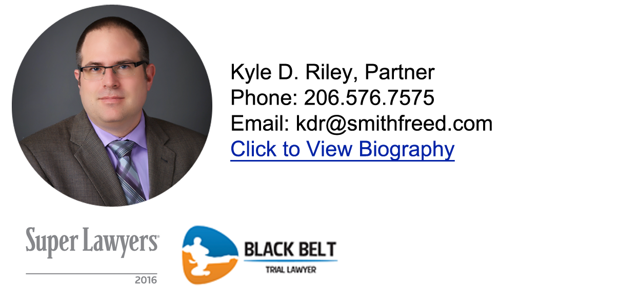 Attorney Profile Case Update Template -2016 Kyle