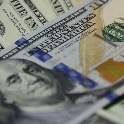 Statutory Costs