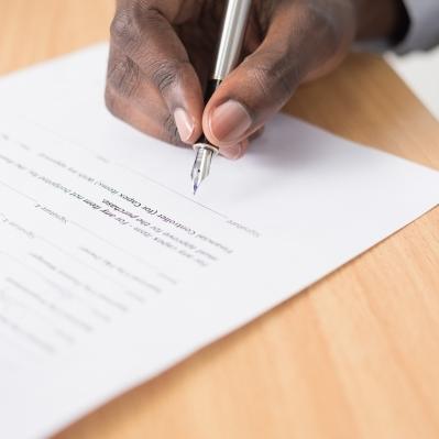 Mandatory Civil Arbitration